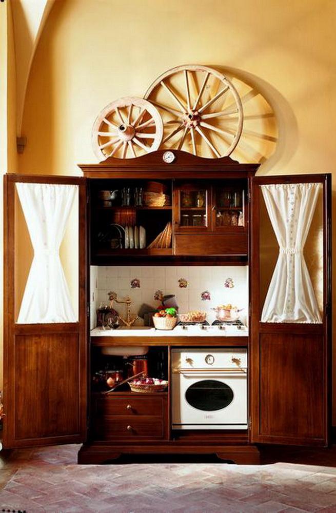 сборка кухонь, встраивание техники - Свой Мастер