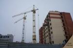 Соучастие в строительстве дома