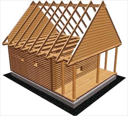 Prix étanchéité toit terrasse