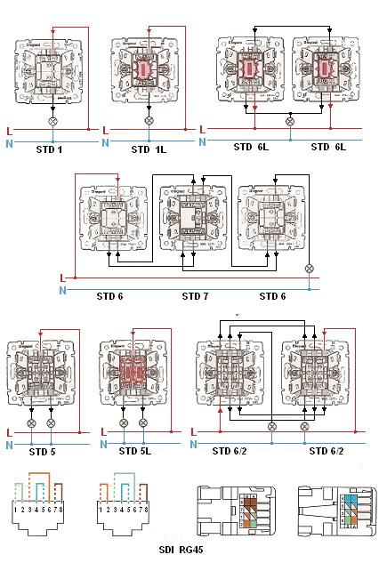 svoymaster/elektrika/схема