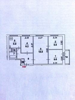Квартиры 112 серии фото - interiorpicru