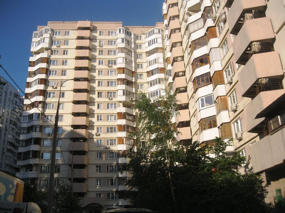 Дом пд-4 / пд-4м - цены на остекление балконов и лоджий в до.