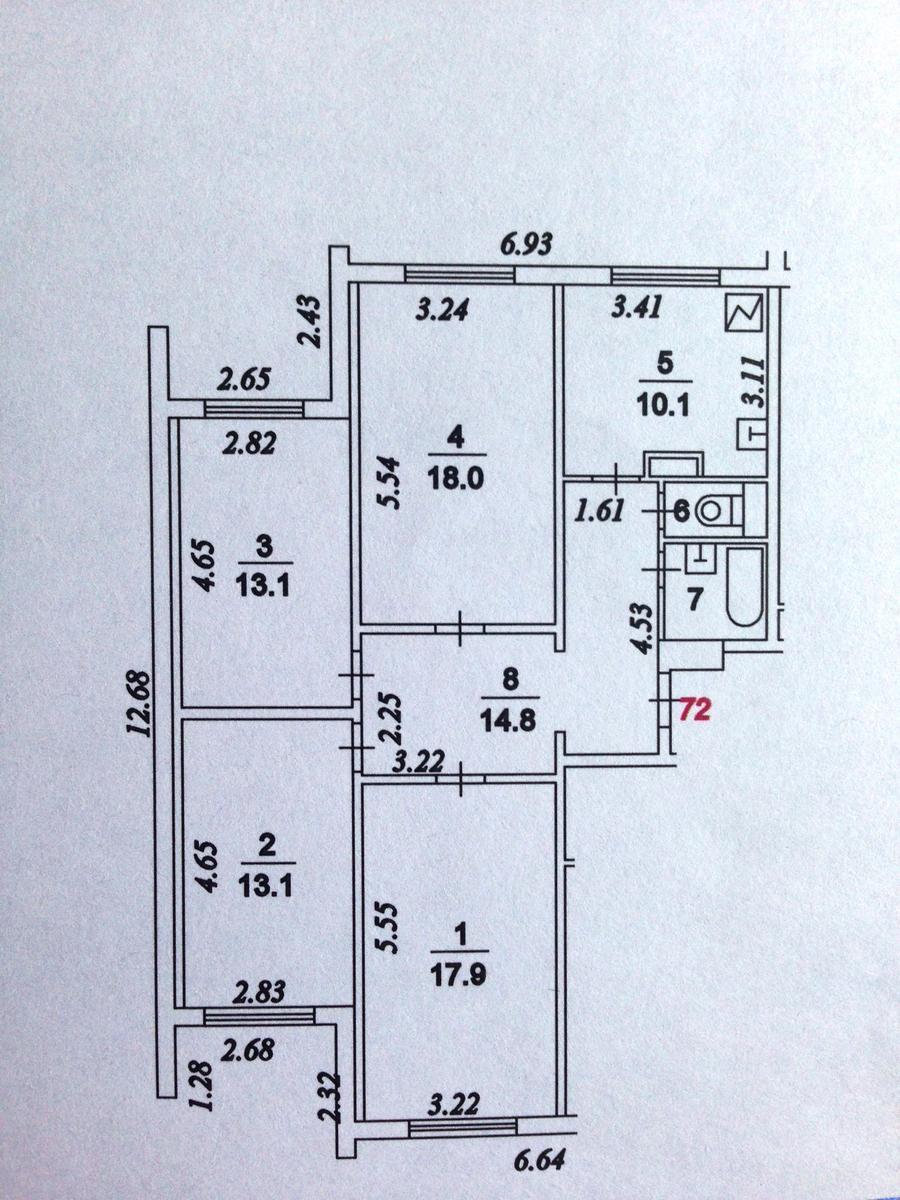 время работы 4 комнатные квартиры в п3 этом ТАСС сообщил